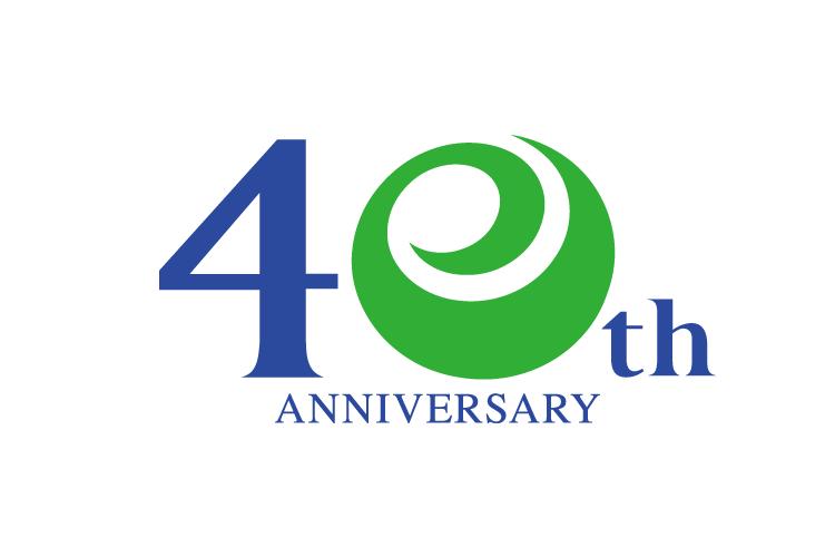 港南テクニクスは2017年で40周年を迎えました。