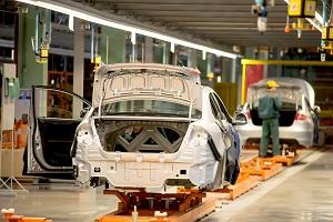 成形工程の品質の向上や生産スピードを高めたい